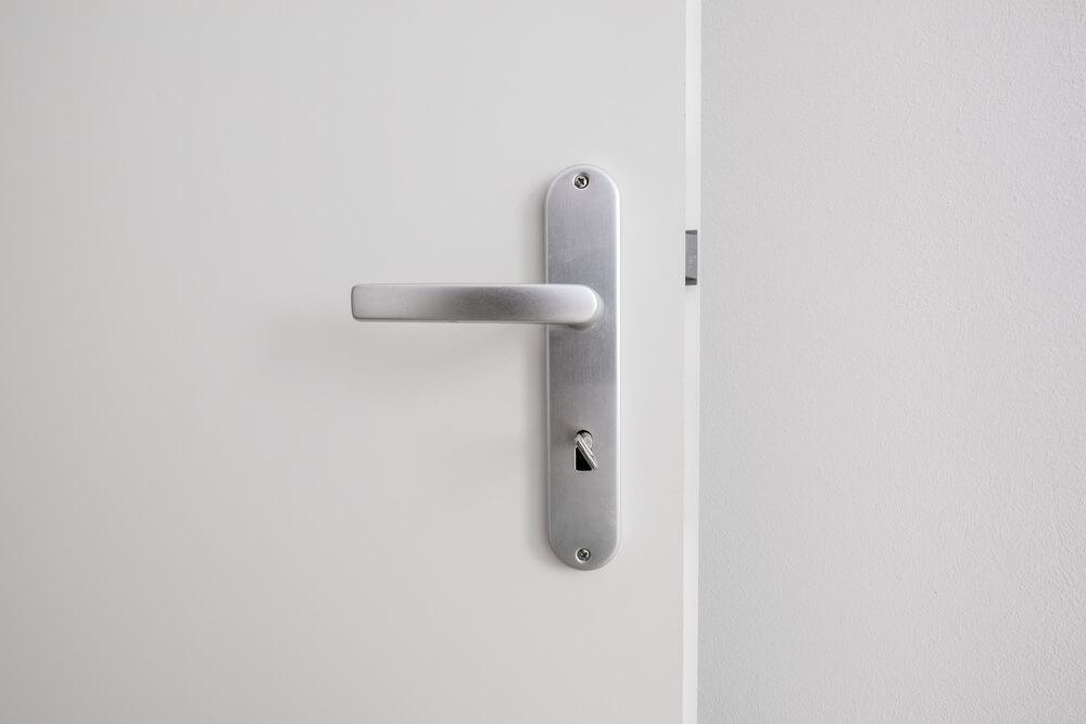 belaya-vhodnaya-dver-vladg