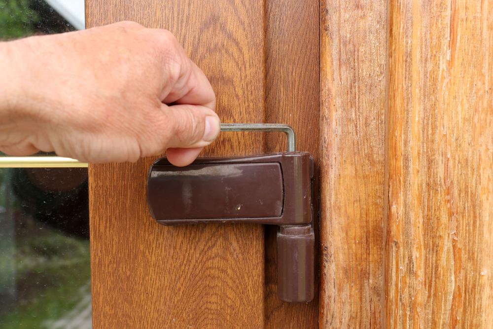 regulirovka-petli-vhodnoi-dver-vladg